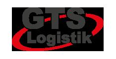 GTS Logistik